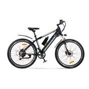 bicicleta-sport-2-0-negro-amarillo-2021-foto2