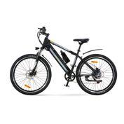 bicicleta-sport-2-0-negro-amarillo-2021-foto3