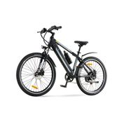 bicicleta-sport-2-0-negro-amarillo-2021-foto4