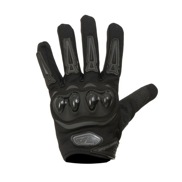 guantes_con_proteccion_ap_knuckle_negro_foto_1
