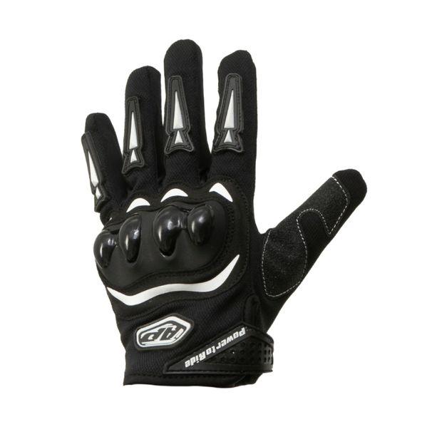guantes_con_proteccion_ap_knuckle_negro_blanco_foto_1