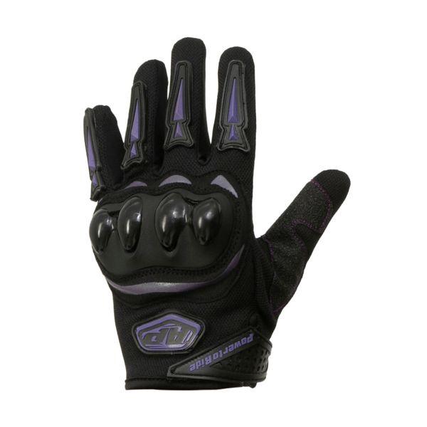 guantes_con_proteccion_ap_knuckle_negro_morado_foto_1