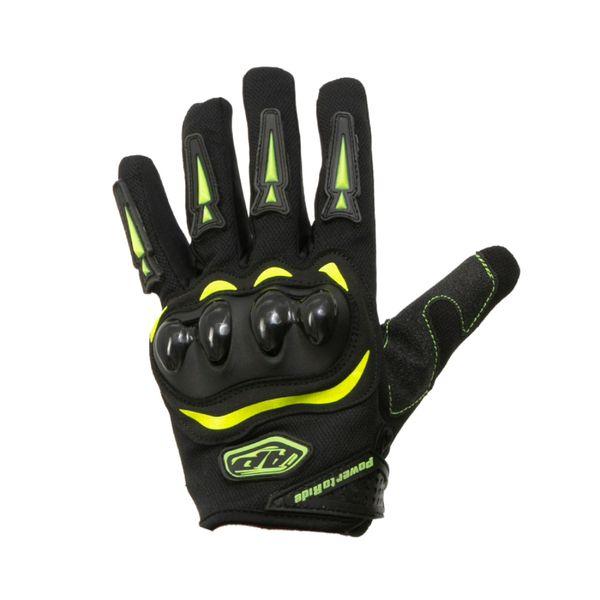 guantes_con_proteccion_ap_knuckle_negro_verde_neon_foto_1