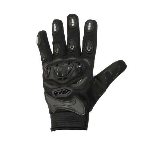 guantes_con_proteccion_ap_sharp_negro_gris_foto_1
