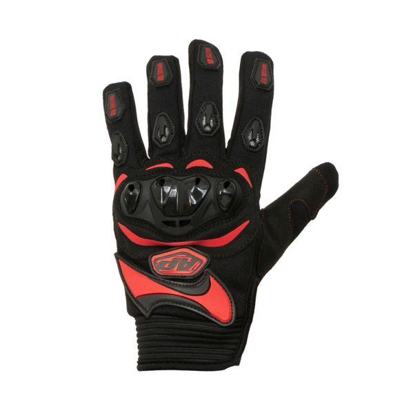guantes_con_proteccion_ap_sharp_negro_rojo_foto_1