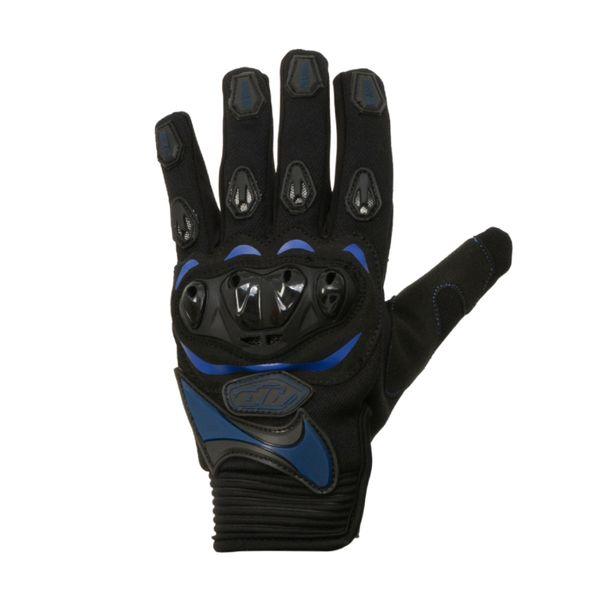 guantes_con_proteccion_ap_sharp_negro_azul_foto_1