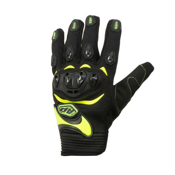 guantes_con_proteccion_ap_sharp_negro_verde_neon_foto_1