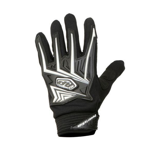 guantes_con_proteccion_ap_handy_negro_blanco_foto_1