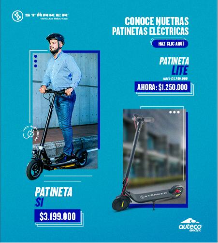 banner-patinetas-electricas-mobile