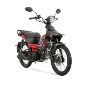 moto_victory_shock115_negro_rojo_2021_foto1