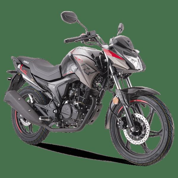 moto_victory_nitro151_negro_rojo_2021_foto1
