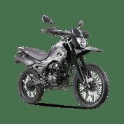 moto_victory_mrx125_camo_2020_foto1