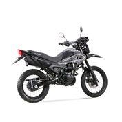 moto_victory_mrx125_camo_2020_foto6