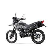 moto_victory_mrx125_camo_2020_foto14