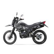 moto_victory_mrx125_camo_2020_foto15