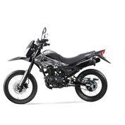 moto_victory_mrx125_camo_2020_foto16