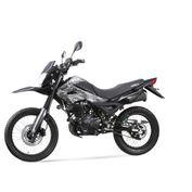 moto_victory_mrx125_camo_2020_foto17