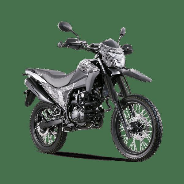 moto_victory_mrx150_camo_2020_foto1