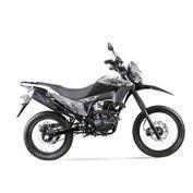 moto_victory_mrx150_camo_2020_foto4