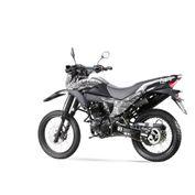 moto_victory_mrx150_camo_2020_foto14