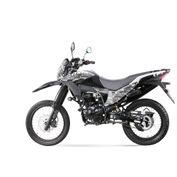 moto_victory_mrx150_camo_2020_foto15