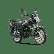 moto_victory_onest100_cargo_negro_gris_2021_foto1