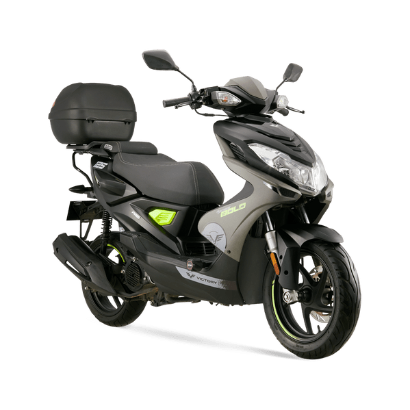 moto_victory_bold125_pro_negro_verde_2021_foto1