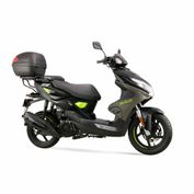 moto_victory_bold125_pro_negro_verde_2021_foto3