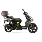 moto_victory_bold125_pro_negro_verde_2021_foto4