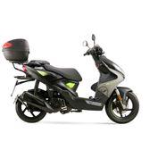 moto_victory_bold125_pro_negro_verde_2021_foto5
