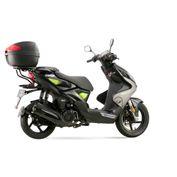 moto_victory_bold125_pro_negro_verde_2021_foto6