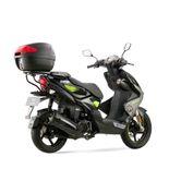 moto_victory_bold125_pro_negro_verde_2021_foto7