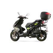 moto_victory_bold125_pro_negro_verde_2021_foto14