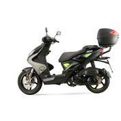 moto_victory_bold125_pro_negro_verde_2021_foto15