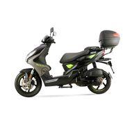 moto_victory_bold125_pro_negro_verde_2021_foto16