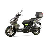 moto_victory_bold125_pro_negro_verde_2021_foto17