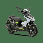 moto_victory_bold125_negro_blanco_2021_foto1