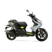 moto_victory_bold125_negro_blanco_2021_foto3