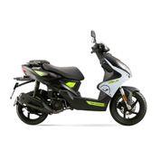 moto_victory_bold125_negro_blanco_2021_foto4