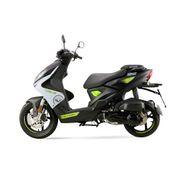 moto_victory_bold125_negro_blanco_2021_foto15