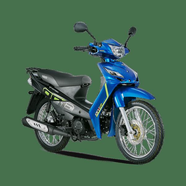 moto_victory_onemp_negro_azul_2021_foto01