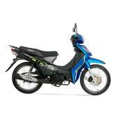 moto_victory_onemp_negro_azul_2021_foto02