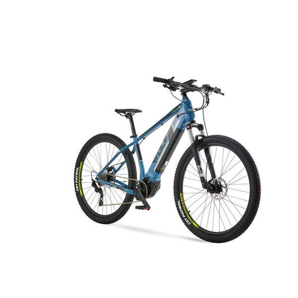 bicicleta-iberian-azul-gris-2021-foto1