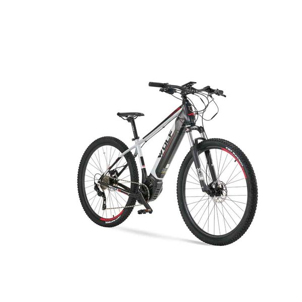 bicicleta-iberian-negro-gris-2021-foto1