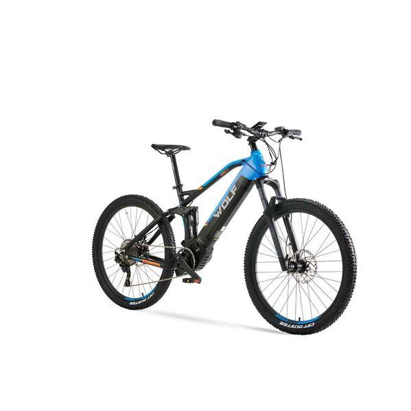 bicicleta-tibetan-azul-negro-2021-foto1