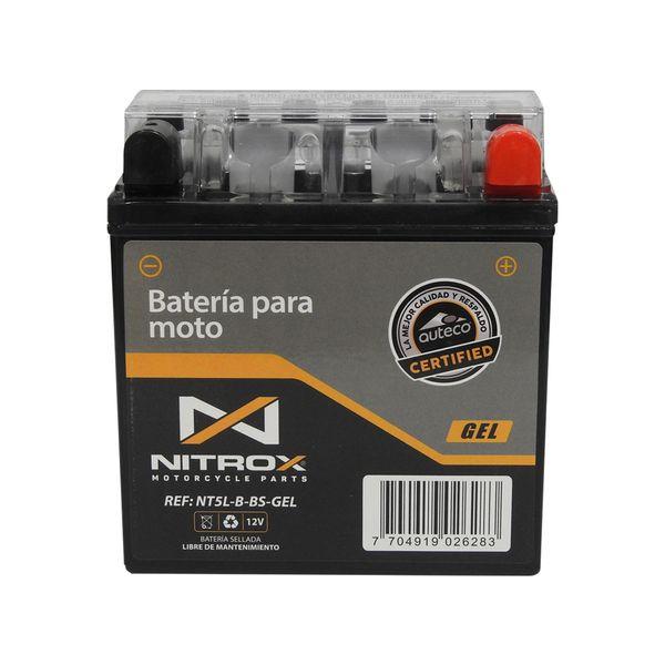 bateria_nitrox_nt5l_gel_foto1