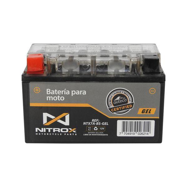 bateria_nitrox_ntx7a_gel_foto1