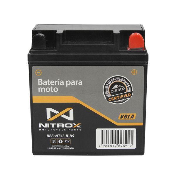 bateria_nitrox_nt5l_seca_foto1