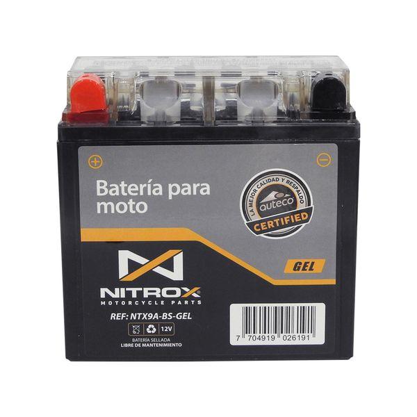 bateria_nitrox_ntx9a_gel_foto1