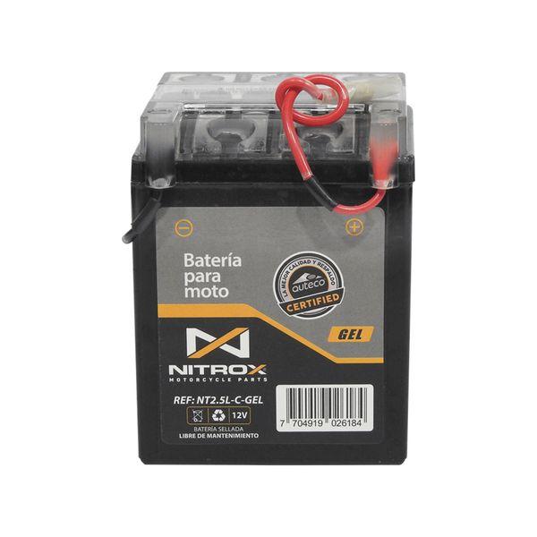 bateria_nitrox_nt2.5_gel_foto1